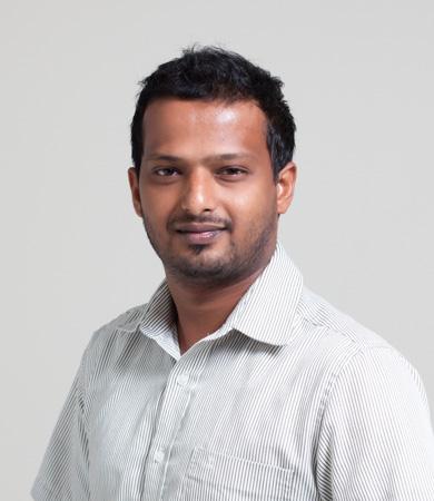Lakmal Deshapriya